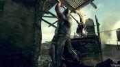Resident Evil 5 - Immagine 1