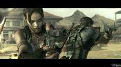 Resident Evil 5 - Immagine 3
