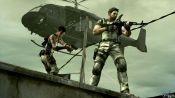 Resident Evil 5 - Immagine 6
