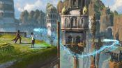 Prince of Persia - Immagine 10