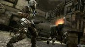 Killzone 2 - Immagine 4