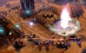 Warhammer 40,000: Dawn of War II - Immagine 1