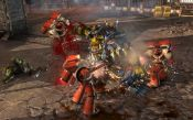Warhammer 40,000: Dawn of War II - Immagine 2