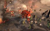 Warhammer 40,000: Dawn of War II - Immagine 9
