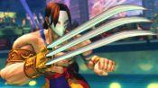Street Fighter IV - Immagine 8