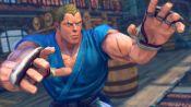 Street Fighter IV - Immagine 9
