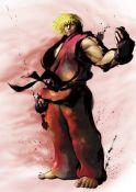 Street Fighter IV - Immagine 2