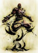 Street Fighter IV - Immagine 5