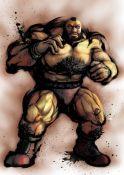 Street Fighter IV - Immagine 6