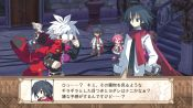 Disgaea 3 : Absence Of Justice - Immagine 2