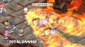 Disgaea 3 : Absence Of Justice - Immagine 5