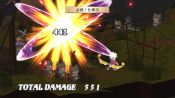 Disgaea 3 : Absence Of Justice - Immagine 8