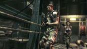 Resident Evil 5 - Immagine 7