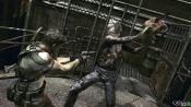 Resident Evil 5 - Immagine 9