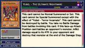 Yu-Gi-Oh Gx! Tag Force 3 - Immagine 4
