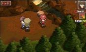 Yu-Gi-Oh Gx! Tag Force 3 - Immagine 9