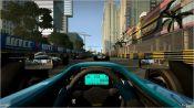 Race Pro - Immagine 3