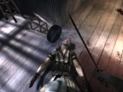 Shellshock 2: Blood Trails - Immagine 2