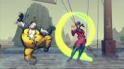 Street Fighter IV - Immagine 1