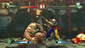 Street Fighter IV - Immagine 3