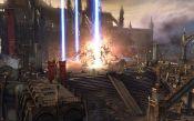 Warhammer 40,000: Dawn of War II - Immagine 2