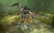 Warhammer 40,000: Dawn of War II - Immagine 4