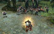 Warhammer 40,000: Dawn of War II - Immagine 5