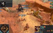 Warhammer 40,000: Dawn of War II - Immagine 9