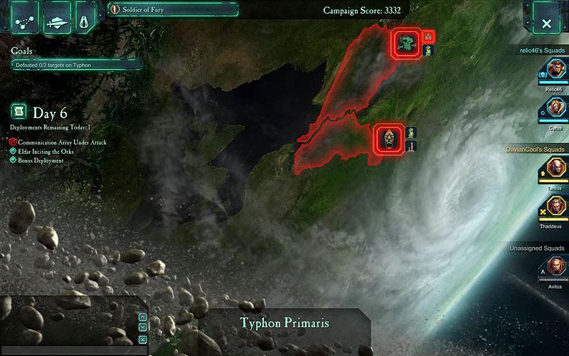 Nuovi trucchi per gli Spartan. e di un blocco improvviso del matchmaking durato un pomeriggio intero.