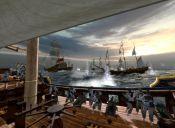 Empire: Total War - Immagine 2