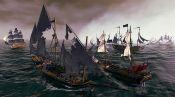 Empire: Total War - Immagine 4