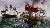 Empire: Total War - Immagine 5