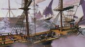 Empire: Total War - Immagine 6