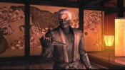 Tenchu Shadow Assassins - Immagine 1