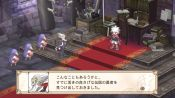 Disgaea 3 : Absence Of Justice - Immagine 1