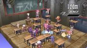 Disgaea 3 : Absence Of Justice - Immagine 3