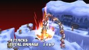 Disgaea 3 : Absence Of Justice - Immagine 4