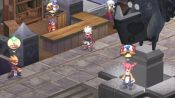 Disgaea 3 : Absence Of Justice - Immagine 7