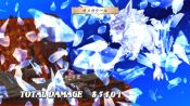 Disgaea 3 : Absence Of Justice - Immagine 9