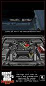 Grand Theft Auto: Chinatown Wars - Immagine 2