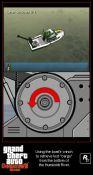 Grand Theft Auto: Chinatown Wars - Immagine 4