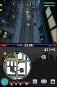 Grand Theft Auto: Chinatown Wars - Immagine 6