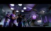 Saints Row 2 - Immagine 5