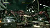 Ninja Blade - Immagine 5