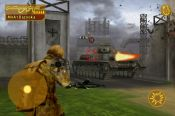 Gameloft per iPhone - Immagine 1