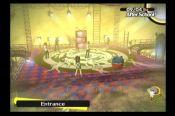 Persona 4 - Immagine 5