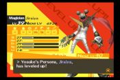 Persona 4 - Immagine 8