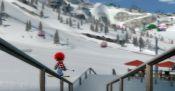 Family Ski  Snowboard - Immagine 3
