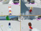 Family Ski  Snowboard - Immagine 7