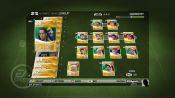 FIFA 09 - Immagine 1